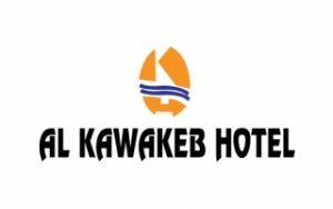 al kawakeb hotel