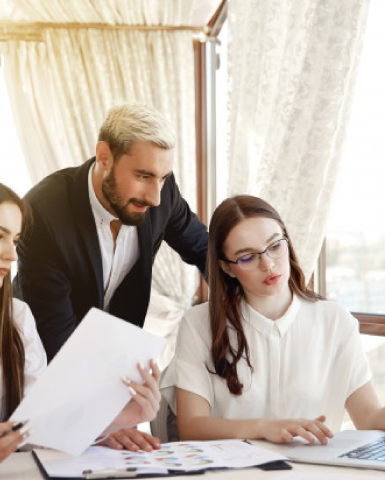 online hotel management software